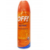 Insect Repellant (4)