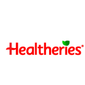 Healtheries®  (28)