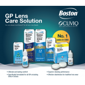 Contact Lens Care (16)