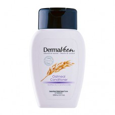 DermaVeen® Oatmeal Conditioner 250ml