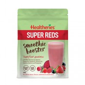 Superfood Smoothies (3)