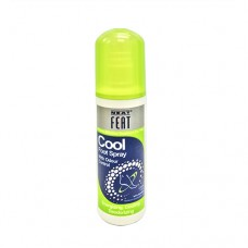 Neat Feat Cool Foot Spray